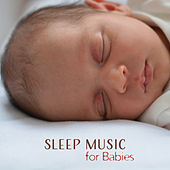 Sleep Music for Babies – Relaxing Music for Sweet Toddlers, Babies Music, Music for Children by Bedtime Baby