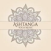 Ashtanga Yoga Music – Pure Sounds of Nature, Best Background Music for Yoga, Meditation, Zen de Sounds Of Nature