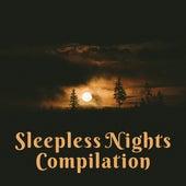 Sleepless Nights Compilation – New Age 2017,  Music for Sleep, Lullabies Songs, Sweet Dream, Good Night by Deep Sleep Music Academy