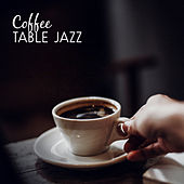 Coffee Table Jazz de Acoustic Hits