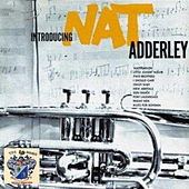 Introducing Nat Adderley de Nat Adderley