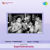 Sapthaswaraalu (Original Motion Picture Soundtrack) de Various Artists