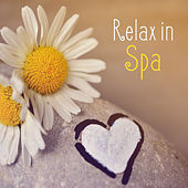Relax in Spa – Music for Massage, Spa Relaxation, Easy Listening, Sounds to Calm Down, Nature Relaxation by Relaxing Spa Music