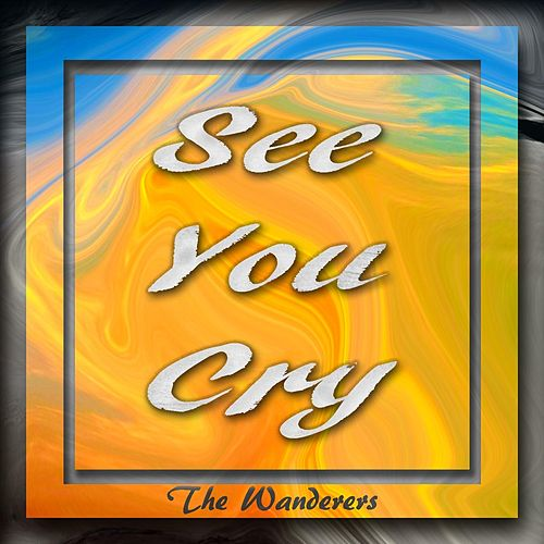 See You Cry by The Wanderers