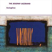 Swingtime by The Jeggpap Jazzband
