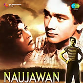 Naujawan (Original Motion Picture Soundtrack) by Various Artists