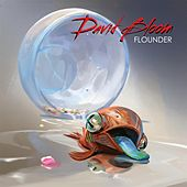 Flounder de David Bloom