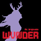 Mr. Brightside by Wvnder
