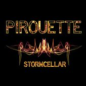 Pirouette by Stormcellar