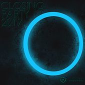 Traxacid Closing Party II - Single by Various Artists
