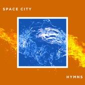 Space City Hymns de Space City Hymns