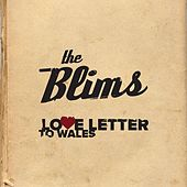 Love Letter to Wales de The Blims
