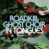 In Tongues by Roadkill Ghost Choir