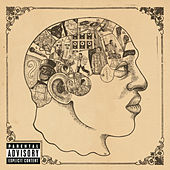 Phrenology de The Roots