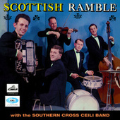 Scottish Ramble de Southern Cross Ceili Band