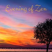 Evening of Zen by Nature Sounds (1)