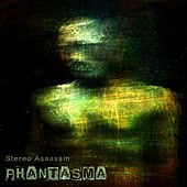 Phantasma by Stereo Assassin