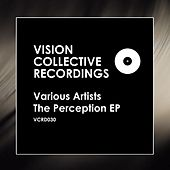 The Perception - Single by Various Artists