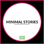 Minimal Stories - EP by Various Artists
