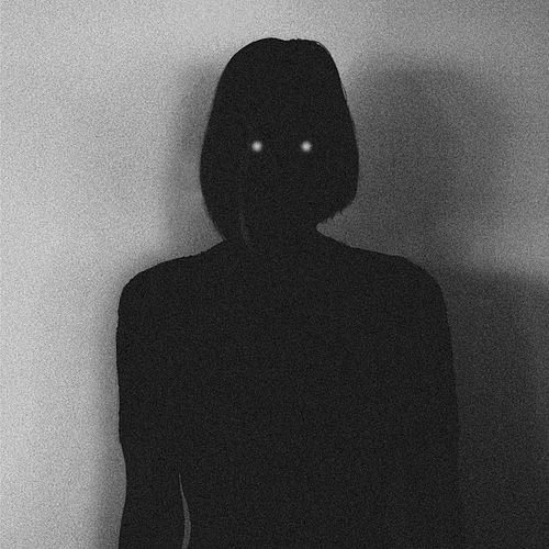 Nost RMXS 2 by Ellen Allien