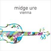 Vienna (Orchestrated) de Midge Ure