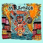 La Ritmática by La Ritmática