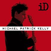 iD - Extended Version by Michael Patrick Kelly