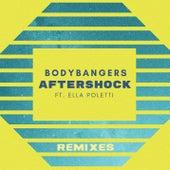 Aftershock (Remixes) by Bodybangers