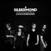Leichtes Gepäck - Live in Dresden von Silbermond