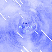Perfect (The ShareSpace Australia 2017) by Tai