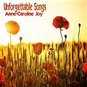 Unforgettable Songs von Various Artists