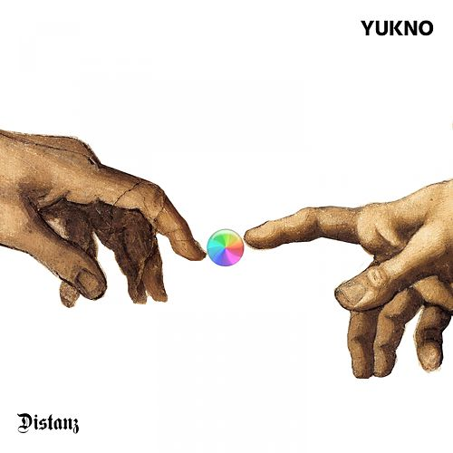 Distanz by Yukno