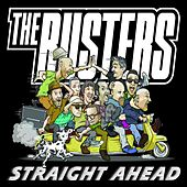 Straight Ahead de The Busters
