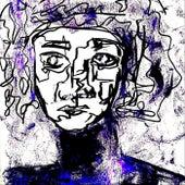 Misfit by Y'Anna