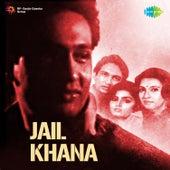 Jailkhana (Original Motion Picture Soundtrack) by Various Artists