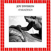 Paradiso (Hd Remastered Edition) de Joy Division