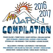 Hit Napoli Compilation 2016-2017 von Various Artists