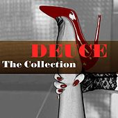 Deuce: The Collection by Various Artists