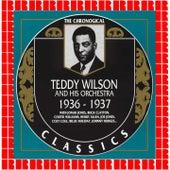 1936-1937 by Teddy Wilson