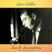 Sax & Summertime (All Tracks Remastered 2017) by Lars Gullin