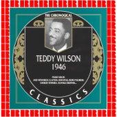 1946 by Teddy Wilson