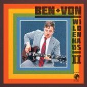 II by Ben Von Wildenhaus