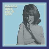 Warum gehst du vorbei (Remastered) de Liesbeth List