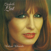Madame Mélancolie (Remastered) de Liesbeth List