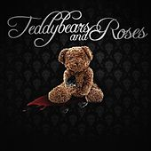 TeddyBears and Roses by Sauce