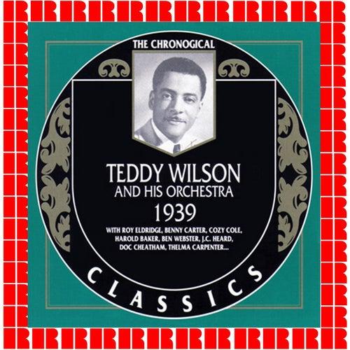 1939 by Teddy Wilson