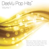 DeeVu Pop Hits by Various Artists
