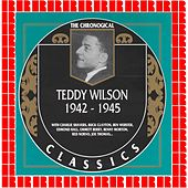 1942-1945 by Teddy Wilson