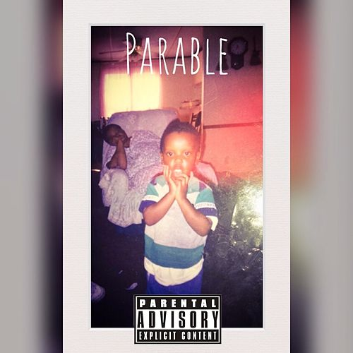 Parable by PROSPER