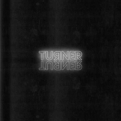 Darker Than Usual by Turner
